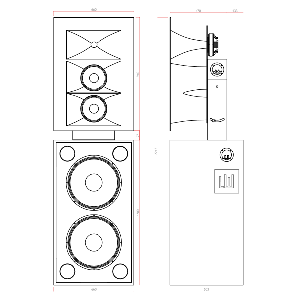 3 Subwoofer Wiring Diagram as well Crutchfield Speaker Wiring Diagram in addition Dual 4 Ohm Wiring Diagram as well Wiring Diagram For Lifier And Subwoofer additionally Power Acoustik Wiring Diagram. on crutchfield sub wiring diagrams 3 dvc 4 ohm