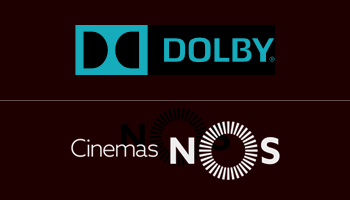 Our brand expands in Portugal in technical collaboration with Dolby International and Cinemas NOS