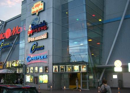 Cineplex Friedrichshafen Filme