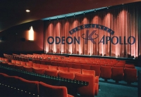 Odeon Apollo Kinocenter